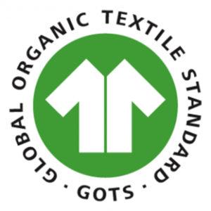 GLOBAL ORGANIC TEXTILE STANDARD – GOTS V. 5.0